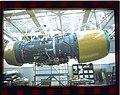 MCDONNELL DOUGLAS DC-9 REFAN AIRPLANE - NARA - 17423751.jpg