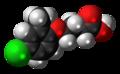 MCPB molecule spacefill.png