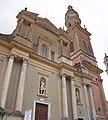 MENTON Basilique Saint-Michel (3).jpg