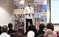 MEPI Partners Gathering Nazareth 2017 (36746910884).jpg