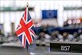 MEPs to debate Brexit at 8.30 on Wednesday (45839024715).jpg