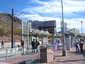 METRO Light Rail Sun Devil Station.jpg