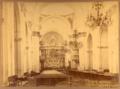 MG-05-006 (Interior Catedral. 65.).tif