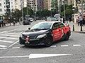 MG-20-58(Macau Taxi) 01-02-2019.jpg