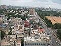 MG Road Blore.jpg
