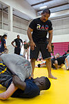 MMA fighters visit MCB Hawaii 150710-M-TH981-003.jpg