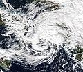 MODIS Aqua 2017-11-17 storm NUMA 500m.jpg