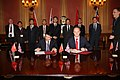 MOU on cooperation in technology and innovation (15298736630).jpg