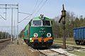 MOs810, WG 2015 16, Dolnoslaskie Zakamarki (Zebrzydowa rail station) (3).JPG