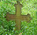 MOs810 WG 2015 22 (Notecka III) (Cemetery in Nowe Dwory).JPG