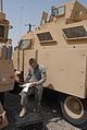MPs get first taste of MRAPs DVIDS110511.jpg