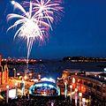 MQ.Fireworks(web).jpg