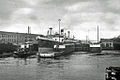MSC Latchford Locks 1950 edited-2.jpg