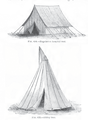 MSHWR - Regulation hospital and Sibley tent.png