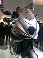 MV Agusta - Turismo Veloce 800 - front (10759838554).jpg