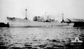 MV Bantam (1939).png
