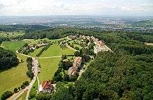 Bettingen foundation betting odds travelers championship