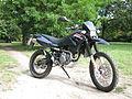 MZ 125 SX.JPG