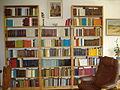 Ma bibliothèque.jpg