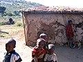 MaasaiLag2.jpg