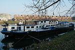 Maastricht, Maas, hotelboot.jpg