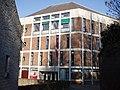 Maastricht-Conservatorium-1.JPG
