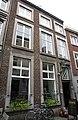 Maastricht - rijksmonument 27245 - Koestraat 9 20100612.jpg