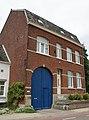 Maastricht - rijksmonument 27946 - Cannerweg 338 20100731.jpg
