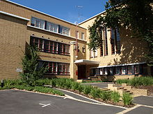 MacRobertson Girls' High School Main Entry.jpg