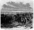 Mac Mahon au camp d'Avord (L'Univers Illustré, 1877).jpg