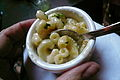 Macaroni and cheese appetizer.jpg