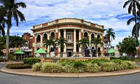 Mackay City Heart Bank building.jpg