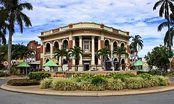 Mackay City Heart Bank building.jpg