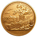 Macomb Congressional Medal Reverse.jpg