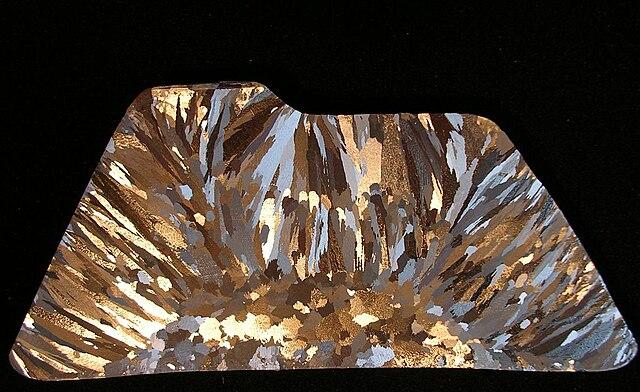 Datei:Macroetched Aluminium.JPG