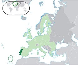 Madeira location (PT and EU).jpg