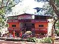 Madhu-Malati Hotel near Matheran Railway Station - panoramio.jpg
