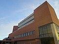 Madison Gas and Electric Company Headquarters - panoramio.jpg