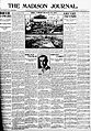 Madison Journal Oct 1915 Hurricane.jpg