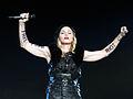 Madonna à Nice 25.jpg