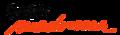 Madonna - Spotlight logo.png