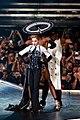 Madonna MDNA Concert Live D7C31582.jpg