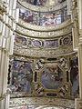 Madonna della Ghiara, interno, soffitto 02.JPG