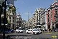 Madrid (34367416632).jpg