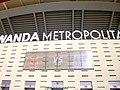 Madrid - Estadio Wanda Metropolitano 16.jpg