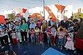 Madrid deja un legado permanente en Guadalajara de la mano de Boa Mistura 01.jpg