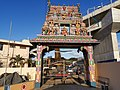 Madurei mariamen Tempel Port Louis 2019-09-27 2.jpg