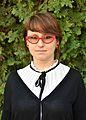 Magdalena Kicińska 2017.jpg