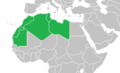 Maghrib el arabi.PNG