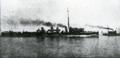 Magne (ship, 1905).png